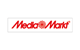 Logo: Media-Markt
