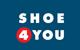 Shoe4You