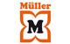 Müller Prospekte