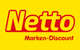 Netto Marken-Discount Fasching