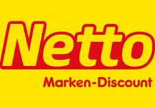 Netto Marken-Discount Prospekte