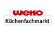 WEKO-Küchenfachmarkt