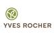 Logo: Yves Rocher