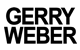 Logo: Gerry Weber - House Of Gerry Weber Regensburg Donau Ekz