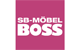 Logo: SB Möbel Boss