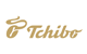 Tchibo Prospekte