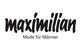 Maximilian Mode für Männer