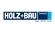 Holz + Bau GmbH & Co. KG