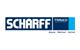 J. G. Scharff GmbH & Co. KG