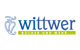 Logo: Wittwer