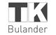 TK-Bulander Prospekte