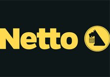 NETTO mit dem Scottie Prospekte