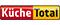 Smidt-Kueche-Total