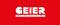 Geier-Markenschuhe
