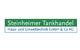 Steinheimer Tankhandel Prospekte