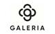 Galeria Karstadt Kaufhof Prospekte