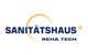 Reha.Tech GmbH
