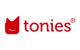 Tonies-Partner Prospekte
