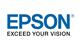 EPSON Prospekte