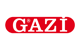GAZI Prospekte