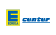 E-Center Lüning