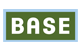 Logo: BASE - BASE Shop Reutlingen