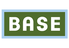 BASE Prospekte