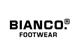 Bianco Footwear Prospekte