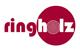 Logo: Ringholz
