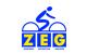 Logo: ZEG - Fahrrad u. Zubehör JAISER