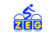 Logo: ZEG