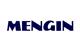 Logo: Schuhhaus Mengin