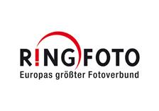 Ringfoto Prospekte