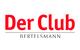 Der Club Bertelsmann Alexa Berlin