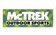 McTrek