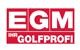 EGM Golfprofi
