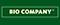 Bio-Company