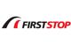 First Stop Reifen Auto Service GmbH Prospekte