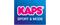 Sporthaus-Kaps