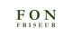 FON Friseur