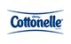 Cottonelle Prospekte
