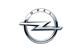 Opel Prospekte