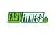 Easy Fitness Prospekte