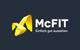 McFit Prospekte