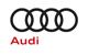 Audi Prospekte