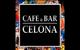 Café & Bar Celona