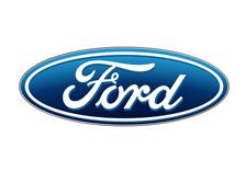 Ford Prospekte