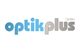 Logo: Optik Plus - Optik Im Schloss