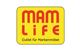 mam life
