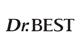 Dr.BEST Prospekte